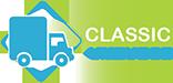 Classic Umzuege : Umzugsfirma in Basel - Umzug Basel